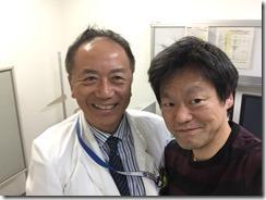 20191108_Nakata-sensei